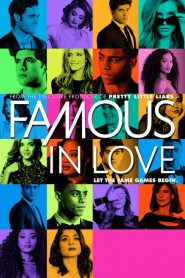 Famous in Love: Saison 2