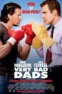 Very Bad Dads (2015)