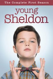 Young Sheldon: Saison 1