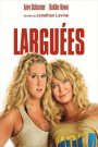 Larguées (made in USA) (2017)