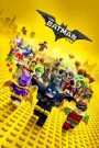 LEGO Batman: Le film (2017)